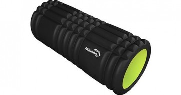 FOAM Roller MSD Mambo Max Hollow