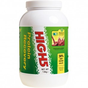 PROTEIN RECOVERY 1,6kg High5