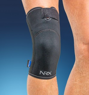 Opornica NRX® 401 Basic Knee